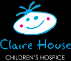 Evolution Fitness Professionals Supports Claire House