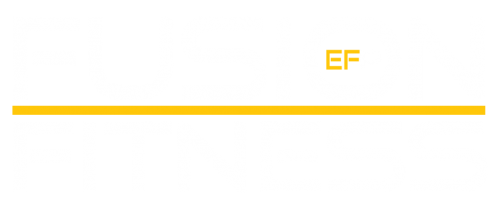 Seasons Greetings & The Return Of Fusion Fitness
