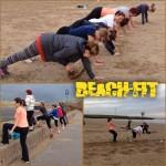 beach-fit-pic