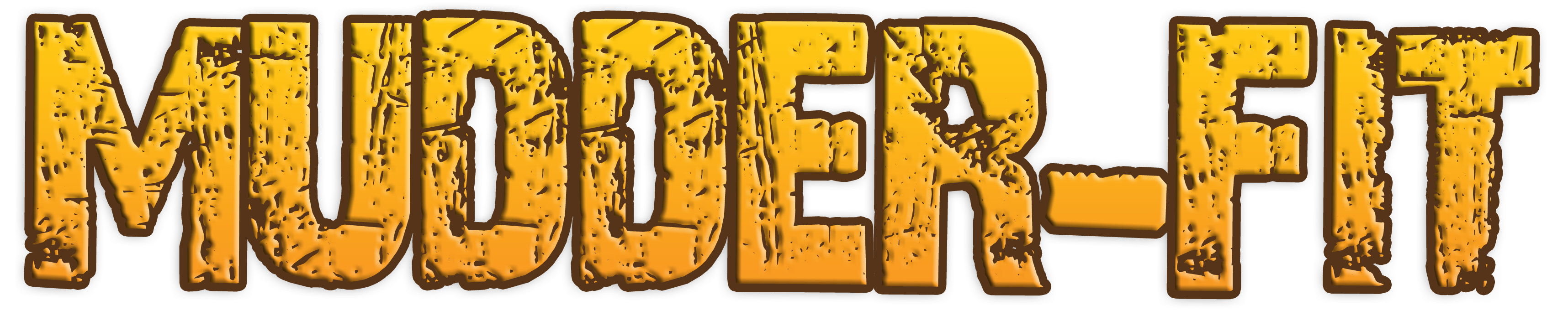 mudderfit-logo-TRANSPARENT-BG